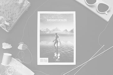 thought-catalog-oIchsSuLkrU-unsplash_edi