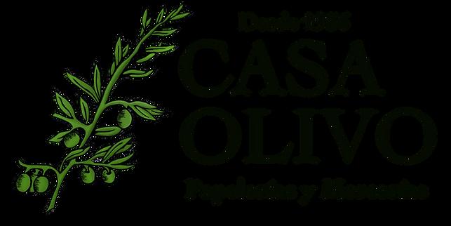 Logo_Casa_Olivo%20V_edited.png