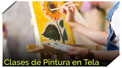 clases_pintura.jpg