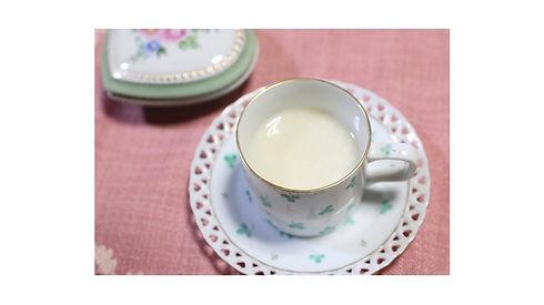 20200417 糀甘酒の美味しい召し上がり方法.jpg