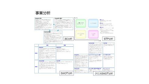 20200417 事業分析3.jpg