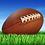 Thumbnail: Wilson NFL Football