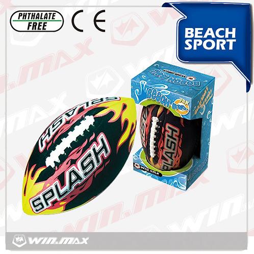 Winmax Beach Football