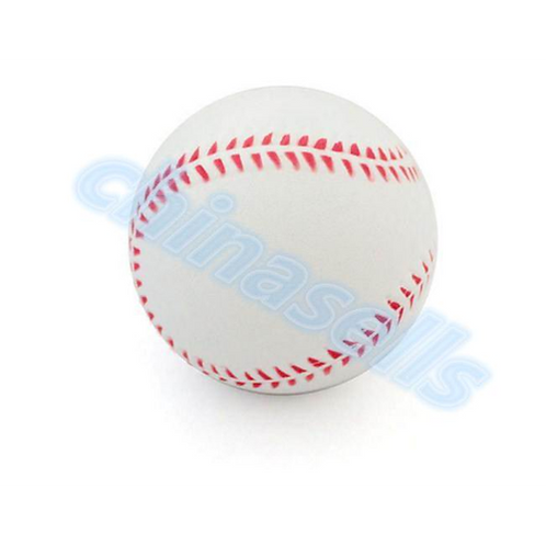 Safety Kids Baseball