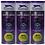 Thumbnail: Wimbledon Slazenger Championship Tennis Balls