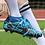 Thumbnail: LEOCI Beginner Men's Soccer Cleats