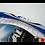 Thumbnail: HEAD Liquid Metal FlexPro Tennis Racquet