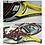 Thumbnail: Win.Max Graphite Tennis Racquet WMY51005