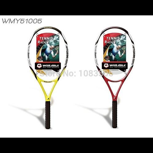 Win.Max Graphite Tennis Racquet WMY51005