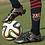 Thumbnail: YEALON Men's Soccer Cleats