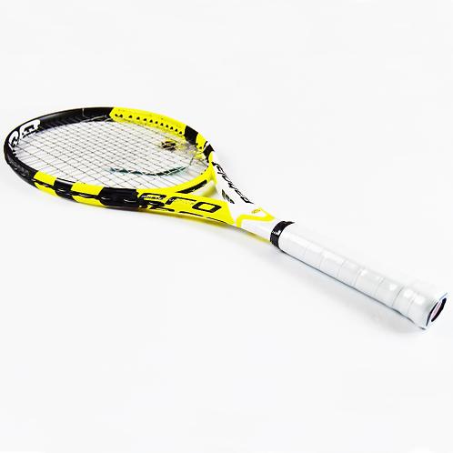Babolat AeroPro Drive Rafael Nadal Style Tennis Racquet