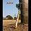 Thumbnail: Longjia Hard Alloy Anti-Slip Baseball Bat (25-30 in; 63-75 cm)