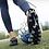 Thumbnail: POLALI Women's Soccer Cleats