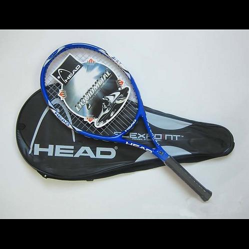 HEAD Liquid Metal FlexPro Tennis Racquet