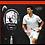 Thumbnail: HEAD TI Tour Campus Series Tennis Racquet