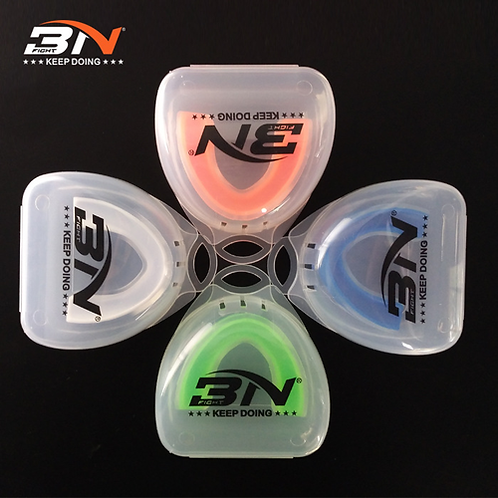 BNPro Adult/Kids Mouth Guards