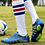 Thumbnail: Beita Men's Professional Soccer Cleats