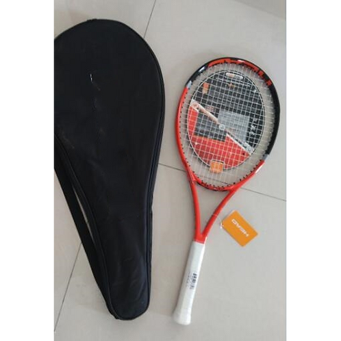 HEAD Radical MP L4 Andy Murray Style Tennis Racquet
