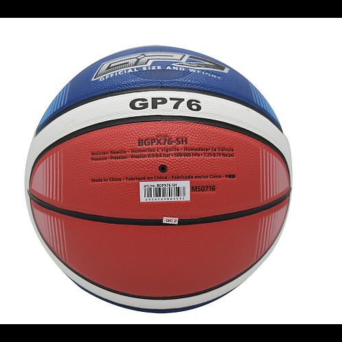 Molten Basketball GP76 Series