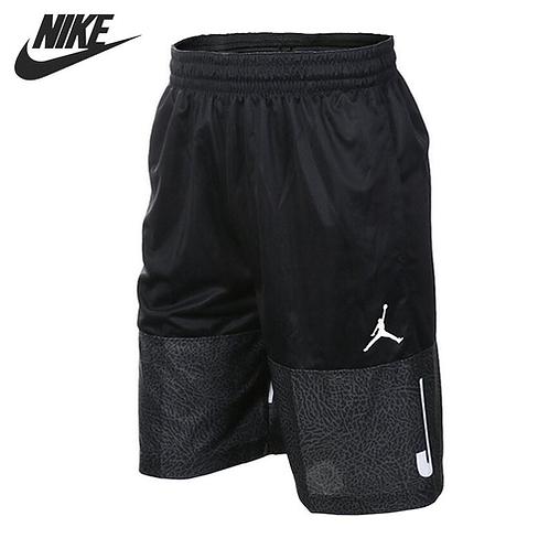 NIKE Jordan Blockout Men's Basketball Shorts