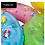 Thumbnail: Inflatable Swimming Buoy for Kids