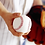 Thumbnail: Win.Max White Hard Ball Baseball
