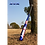 Thumbnail: Longjia Hard Alloy Anti-Slip Baseball Bat (25-30 in; 63-75 cm)