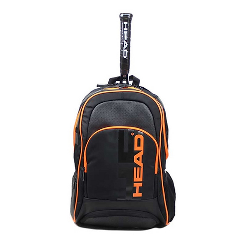 HEAD Tennis Racquet Backpack Bag