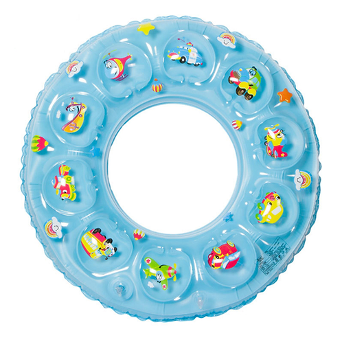 Inflatable Swimming Buoy for Kids