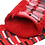 Thumbnail: NIKE Dry Elite 1.5 Crew Basketball Socks