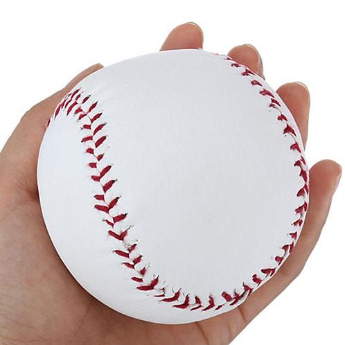 MAYITR Professional 10 inch Baseball