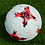 Thumbnail: Champions League Official Size 5 Soccer Ball