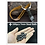 Thumbnail: VILEAD Aluminium Alloy Slingshot