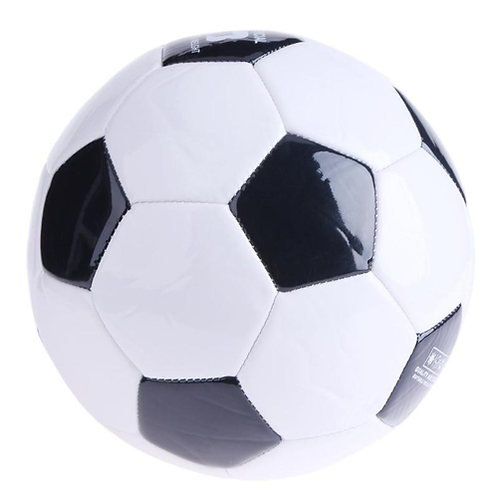 Soft Classic NO.3 Standard Size Soccer Ball