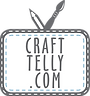 Craft Telly logo 2019.png
