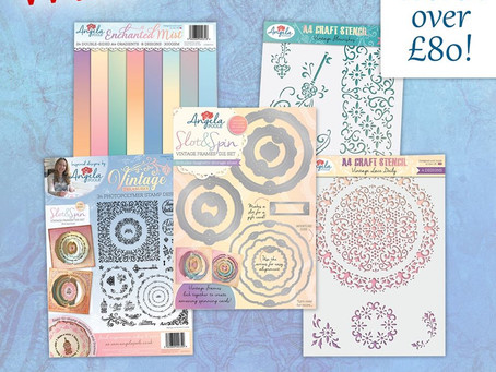 Competition Time with Hochanda