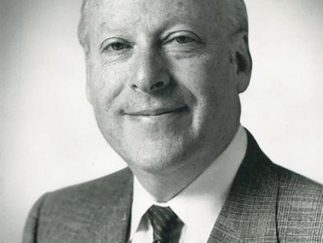Joe Segel, founder of QVC, dies at 88