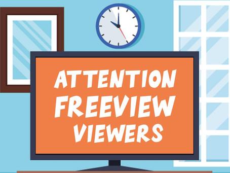Hochanda Extend Freeview Hours