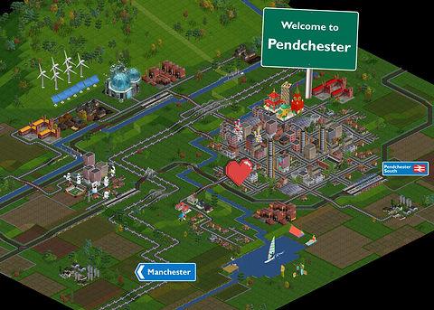 Pendchester-pre_game_board.jpg