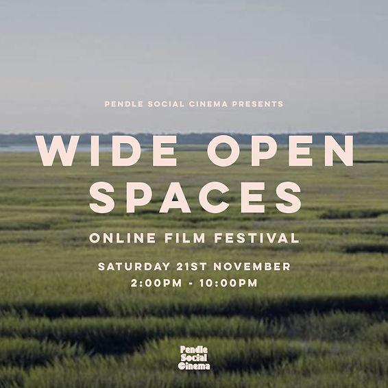 Wide Open Space.jpg