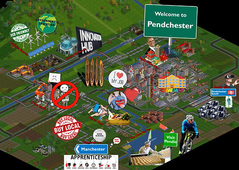 Pendchester-final_game_board.jpg