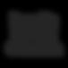 PSC logo 1.png