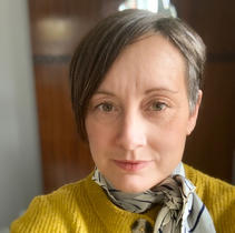 Kerenza McClarnan