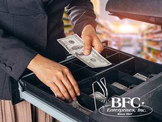 Helping Businesses Increase Profits with Cash Discount Programs