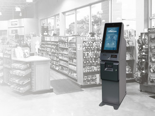 Genmega to Release Low-Cost Bitcoin / Remittance Kiosk