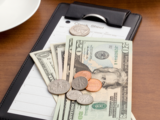 4 Benefits of a Cash Discount Programs for Merchants