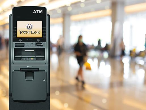 Post-Pandemic Shifting Consumer Banking Habits (White Paper)