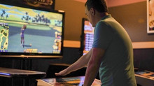 Thinking Outside the Box: Differentiate Your Business from the Competition by Adding an Arcade Game