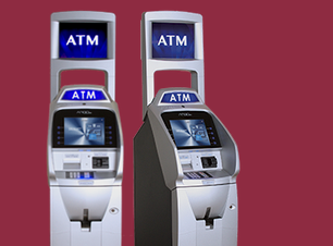 ATMs.png