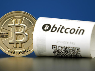 What is a Bitcoin ATM & Why Your Business Needs One